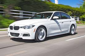2016 bmw 330e in hybrid test review still a 3 series