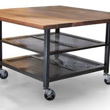 metal kitchen furniture butcher block kitchen carts butcher block kitchen islands