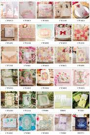 invitation boxes cheap 185 best weddings paper stuff images on pinterest alibaba group