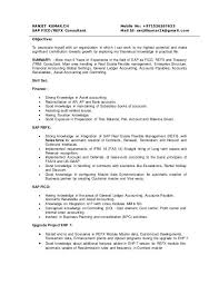 Sap Sd Resume 5 Years Experience Resume Templates Bus Driver By Machine Operator Resume Samples