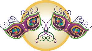 mardi gras masquerade autism masquerade march 7 2015 7th annual