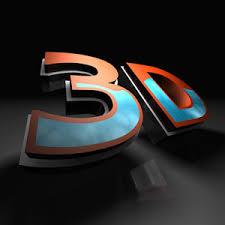 Home Design 3d 1 1 0 Apk Data 3d Logo Design 1 0 19 Apk Download Android Business Apps