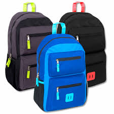 book bags in bulk wholesale backpacks bags in bulk