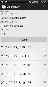 startactivity android android er start activity to send email with images