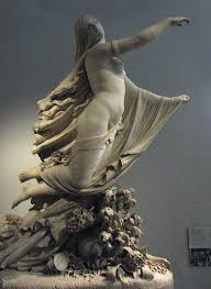 statue with 88 best veiled statues images on sculptures veils and
