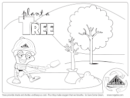 coloring pages gebe