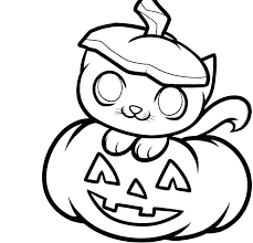 coloring pages pumpkin pie coloring page of a pumpkin blank pumpkin coloring page pumpkin