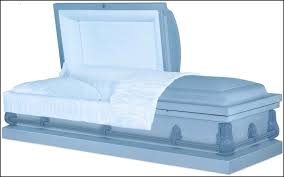 matthews casket burial packages welcome to ransdell funeral chapel serving mercer