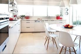 table et chaises de cuisine design chaise cuisine design ikdi info