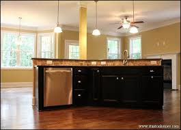 kitchen design plans with island kitchen design plans with island 85 best kitchen designs