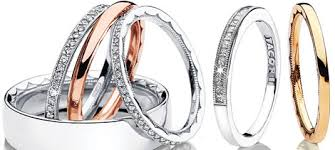 denver wedding band select your designer wedding bands from the exclusive hyde park