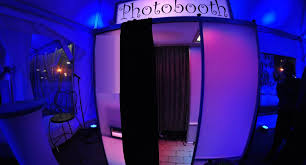 photo booth rental cost just how much will a photo booth cost shannon baird photography