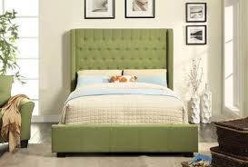 Silver Queen Bed Furniture Stores Kent Cheap Furniture Tacoma Lynnwood