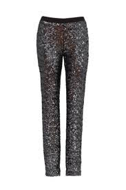 bb dakota black keaton legging by bb dakota for 30 rent the runway