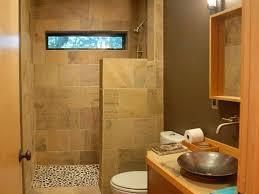small bathroom design ideas on a budget awesome small bathroom design ideas on a budget images