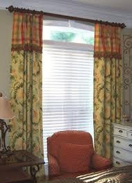 Yellow Drapery Best 25 Drapery Ideas Ideas On Pinterest Drapes Curtains