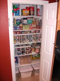 closets 35 clever ideas to help organize your kitchen pantry diy