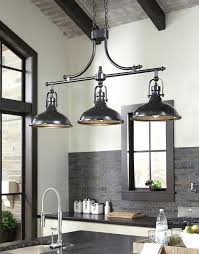 light pendants kitchen islands pendants for kitchen island light pendants kitchen islands
