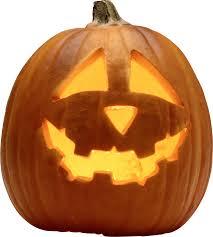 halloween png transparent pumpkin png image