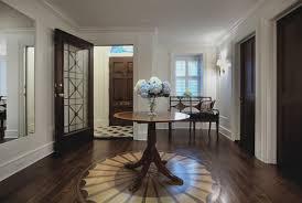 interior chic updated interior employing classic reinterpreted all images