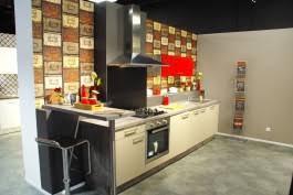 cuisines vannes nos magasins de cuisine à vannes réseau cuisinistes aviva