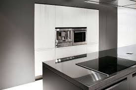 cuisine equipee design cuisine equipee design modele cuisine contemporaine cuisines francois