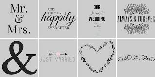 Wedding Booklet Templates Diy Wedding Photo Books