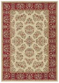 Capel Rugs Com Shaw Chateau Garden Black On Area Rugs Com Victorian Rugs