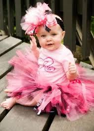 baby girl bows girl the top hair bow