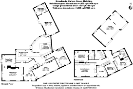 house plans com 120 187 houseplans 120 187 house plans three story interior for alluring