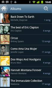 real player free for android realplayer for android free