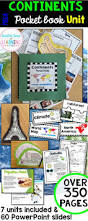 Blank World Map Of Continents by Best 25 Map Of Continents Ideas On Pinterest Continents