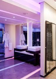 bathroom led lighting ideas ultimate guide to installing lighting for intriguing bathroom