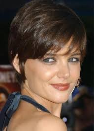 regular hairstyles for women best short sexy hairstyles for winter 2013 short haircuts 2013