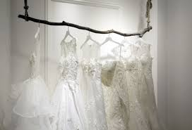 wedding dress shops in mn wedding dress shop rosaurasandoval
