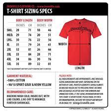 Bench Mens T Shirt Lift It Raw Powerlifting T Shirt Ironville Clothing