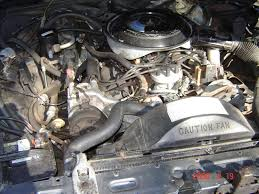 Lincoln Town Car Pictures Lincoln Town Car Engine Gallery Moibibiki 3