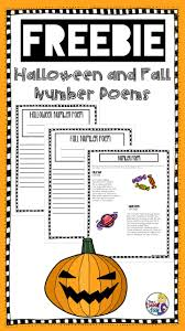 the 25 best number poems ideas on pinterest learning numbers