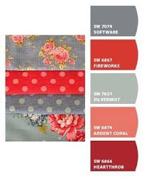 home depot color black friday color pencil kit 39 best behr 2015 color trends images on pinterest 2015 color