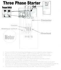 air compressor on off switch 3 phase wiring diagram 60 cfm