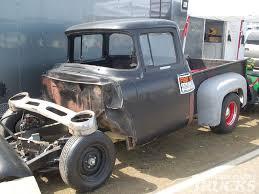 Vintage Ford Truck Parts For Sale - portland swap meet rod network