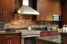backsplashes for kitchens with granite countertops glass backsplash ideas for granite countertops home design ideas