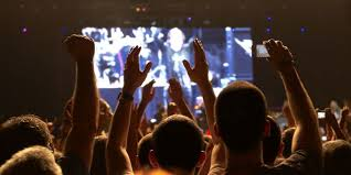 country music concerts ta fl 2013 29 of the best country music festivals worth traveling to this summer
