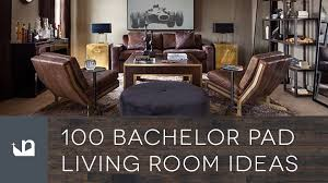 ideas for men 100 bachelor pad living room ideas for men