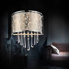Off White Chandelier Brizzo Lighting Stores 12