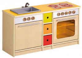 kitchen center by haba 128503