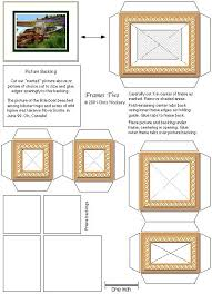 176 doll house printables images tags