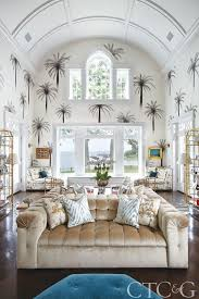 Georgian Home Interiors by 1003 Best Rooms Images On Pinterest Living Spaces Family Room