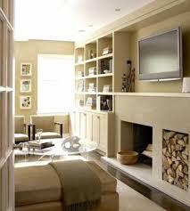 wandfarbe für wohnzimmer uncategorized tolles coole dekoration wandfarbe wohnzimmer