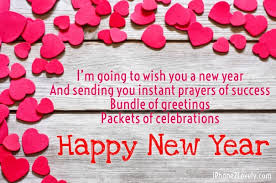 top best wishes message collections of happy new year 2018 for
